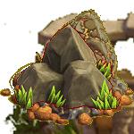 File:Res stones dark 3.png