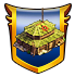 Quest icon treasureisland