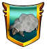 Quest icon misty mountain storm turtle.png