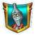 Quest icon woodcutter