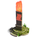 Res fire pillar 1.png
