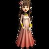 Princess adele