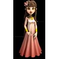 Princess npc 1.png