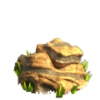 Clay (resource)