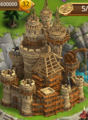 Castle stage8.png