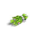 Find-Grass 1.png