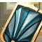 Shield 05