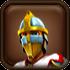 Armorm-Bright bg.png