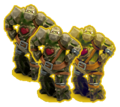 Monster golem3.png