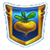 Quest icon beet