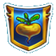Quest icon beet.png
