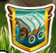 Quest icon caravan.png