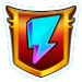 Quest icon energy.png