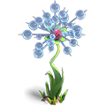 Res energy tree 1.png