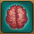 Adv-Brains