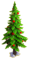 Christmas tree stage1.png
