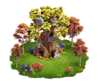Wondergrove