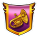 Quest icon singing valley.png