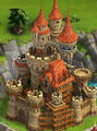Castle stage9.png