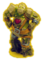 Monster golem1.png