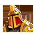 Armorm-Centurion