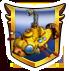 Quest icon secret hideout.png