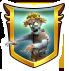 Quest icon impo-calypse hideout.png