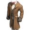 Clothesm detective outfit