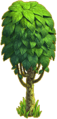 Cocoa tree ph2.png