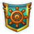 Quest icon shipwheelcyan