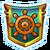 Quest icon shipwheelcyan