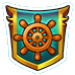 Quest icon shipwheelcyan.png