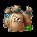 Bag of grass x150.png
