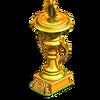 Biathlon cup