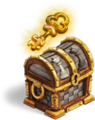 Chess chest gold.png