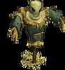 Scarecrow 2018