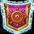 Quest icon shipwheelpink