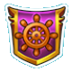 Quest icon shipwheelpink.png