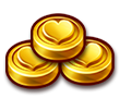 Coins3.png