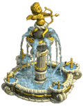 Fountain lv2