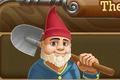 Illus agri dwarf.png