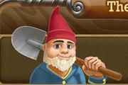 Illus agri dwarf