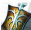Shield 06
