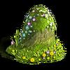Res stones flowery 2