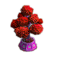 Autumn tree v1.png