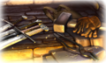 Quest illus forge.png