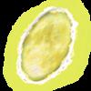 Portal yellow