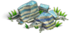 Marble (resource)