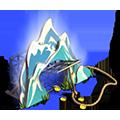 Enchanted trap 4.png