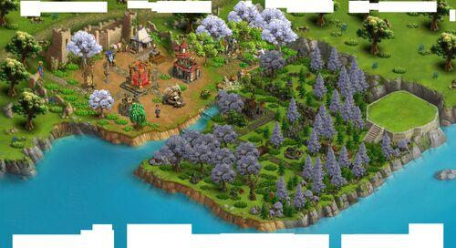 Map camp orig pz1